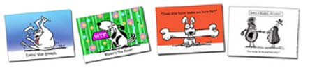 Greeting Cards Graham Sale